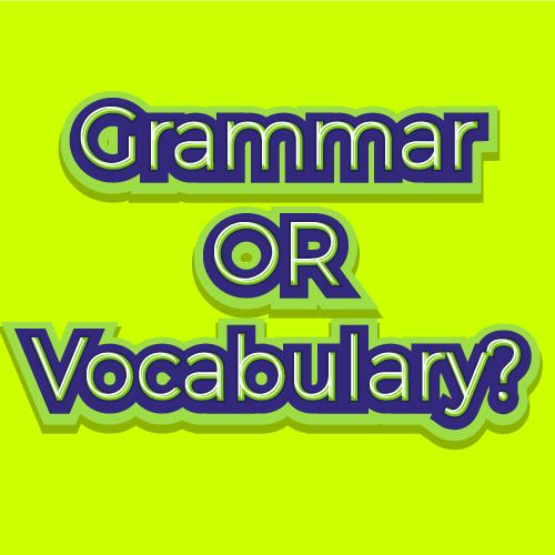 gramatica-ou-vocabulario