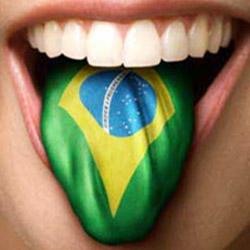 como-ter-sotaque-menos-brasileiro
