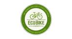 Clientes ecobike2