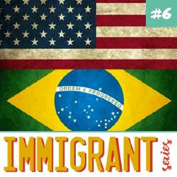 Top 5 Diferenças culturais entre Brasil e EUA