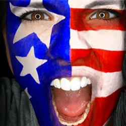 5 Expressões que Só se Aprende Morando nos EUA