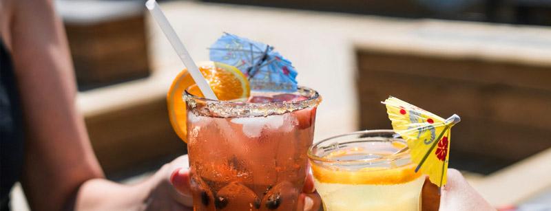 Diferencas culturais alcohol