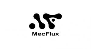Clientes mecflux