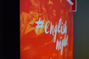 Enight sep 17 18