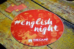Enight feb 17 12