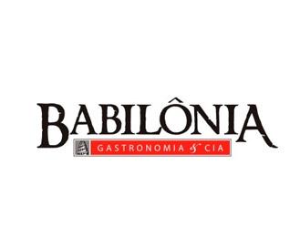 Enight clientes babilonia