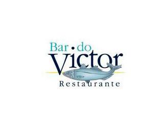Enight clientes bar do victor