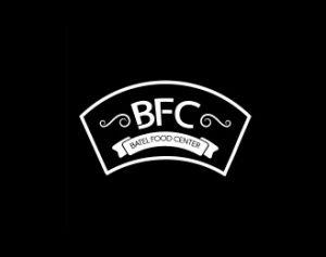 Enight clientes bfc