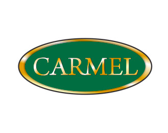 Enight clientes carmel