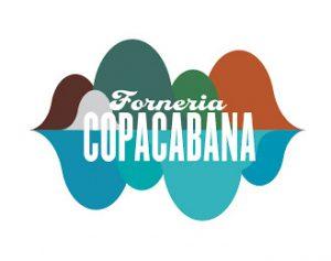 Enight clientes copacabana