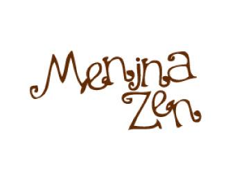 Enight clientes menina zen