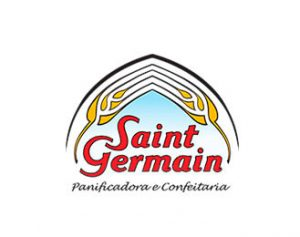 Enight clientes saint germain