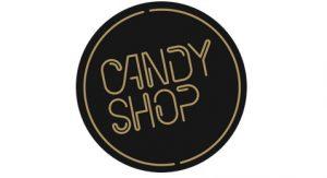 Clientes candyshop