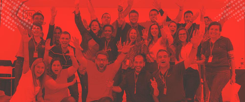 Thecamp onedaycamp emkt header