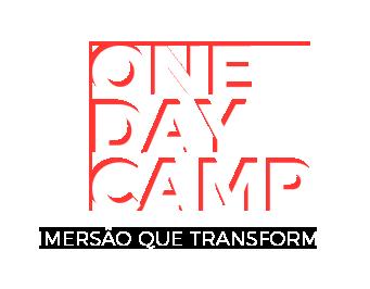 Thecamp onedaycamp emkt marca