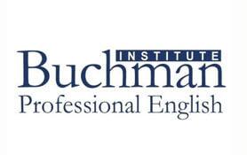 Marca Escola de Inglês Institute Buchman