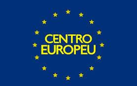 Marca Escola de Inglês Centro Europeu