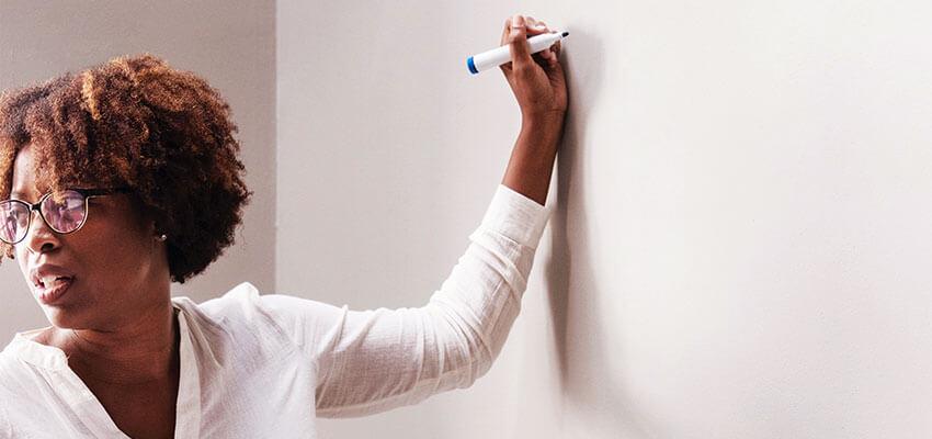 Avaliar os professores de Inglês nas escolas