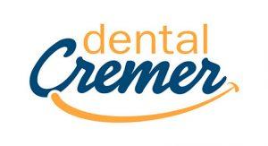 Clientes dentalcremer