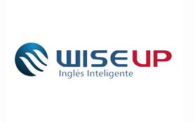 cursos de inglês - wise up