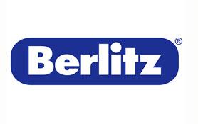 cursos de inglês - berlitz