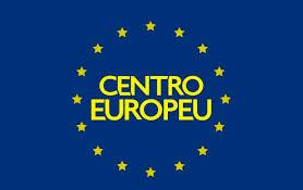cursos de inglês - centro europeu