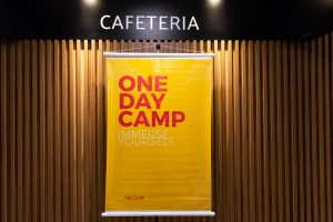 One day camp 0004