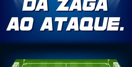 posicoes-do-futebol-em-ingles-thumbnail