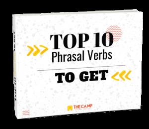 TheCamp-eBookGuiaPhrasalVerbToGet