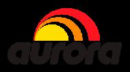TheCamp-Clientes-Contabilizei-Aurora