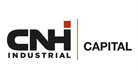 TheCamp-Clientes-Contabilizei-CNHCapital