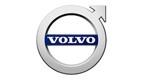 TheCamp-Clientes-Contabilizei-Volvo