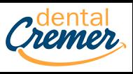 TheCamp-Clientes-DentalCremer