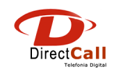 TheCamp-Clientes-DirectCall