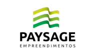 TheCamp-Clientes-Paysage