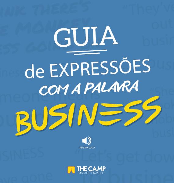 TheCamp-MateriaisGratuitosIngles-ExpressoesPalavraBusiness