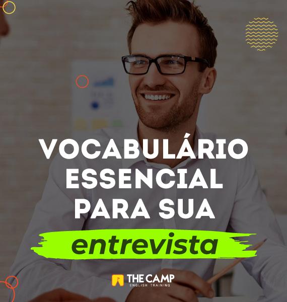 TheCamp-MateriaisGratuitosIngles-VocabularioEntrevista