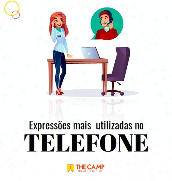 TheCamp-MateriaisGratuitosIngles-telefone