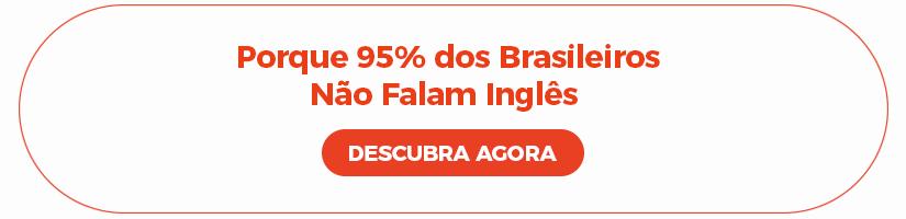 brasileiros nao falam ingles the camp