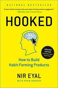 livro-hooked-min