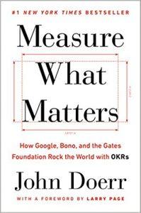 livro-measure-what-matters