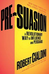 livro-presuasion