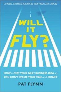 livro-will-it-fly