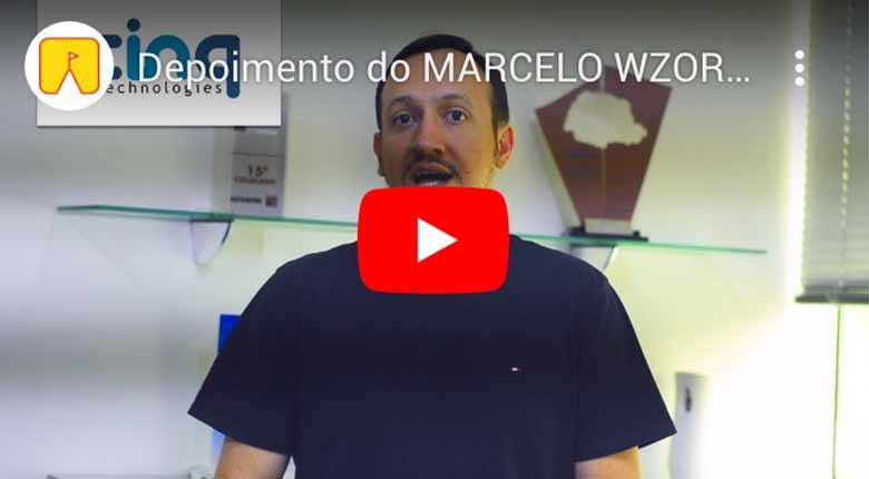 depoimento the camp marcelo cinq
