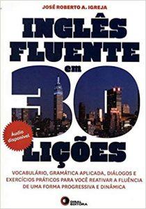 livro-ingles-fluente