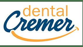 Dental Cremer - Cliente TheCamp
