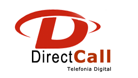 DirectCall - Cliente TheCamp