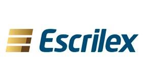 Escrilex - Cliente TheCamp
