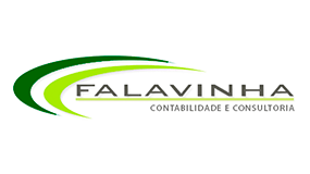 Falavinha - Cliente TheCamp