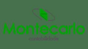 Montecarlo - Cliente TheCamp